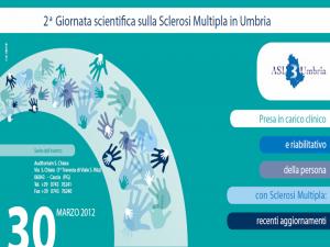 Giornata SM in Umbria 30 Marzo 2012