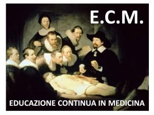 Il Metodo Mezieres è una Medicina Non Convenzionale!?