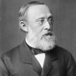 Ai primordi concettuali della Riabilitazione: Virchow e la functio laesa