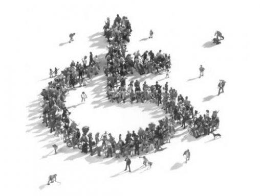 La SIMFER promuove la Giornata Nazionale della Persona con Mielolesione