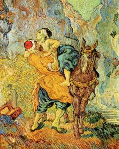 the-good-samaritan-after-delacroix-1890 FULL