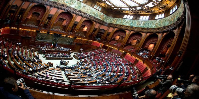 Audizione della simfer alla xii commissione affari sociali for Calendario camera deputati