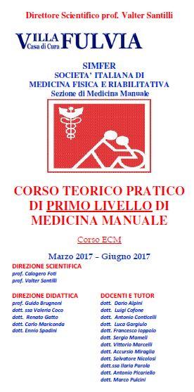 http://www.simferweb.net/programmi_area_congressi/Corsi_e_Master/Master_in_Medicina_manuale2017/corso_MM.JPG