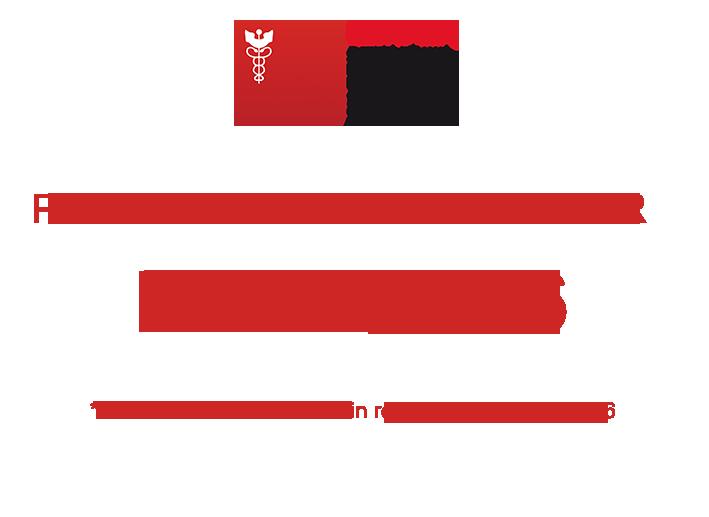 offerta formativa FAD SIMFER 2016