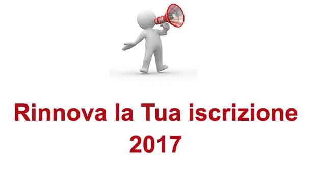 offerta formativa FAD SIMFER 2017